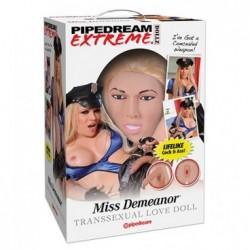 Muñeca PDX Dollz- Miss...